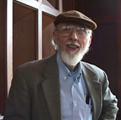 Professor Merle A. Battiste
