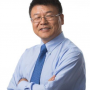 Dr. Guo received a Maximizing Investigators' Research Award from NIH
