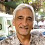 Prof. George Christou selected for a Mentor Award by the NHMFL
