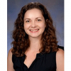 Melanie Veige Honored as Florida CourseShare Pioneer