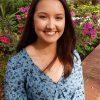 2021 Ann R. Stasch Summer Fellowship